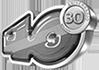 30 aniversario 40 principales