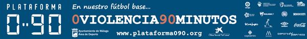 Plataforma 090