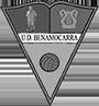 U.D Benamocarra